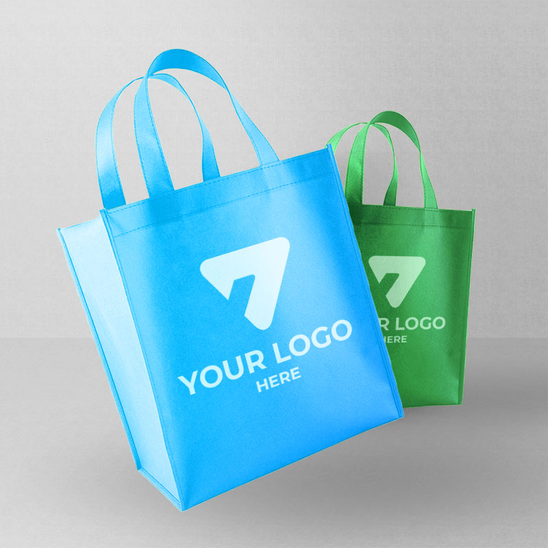 Flexe Enviro Bag