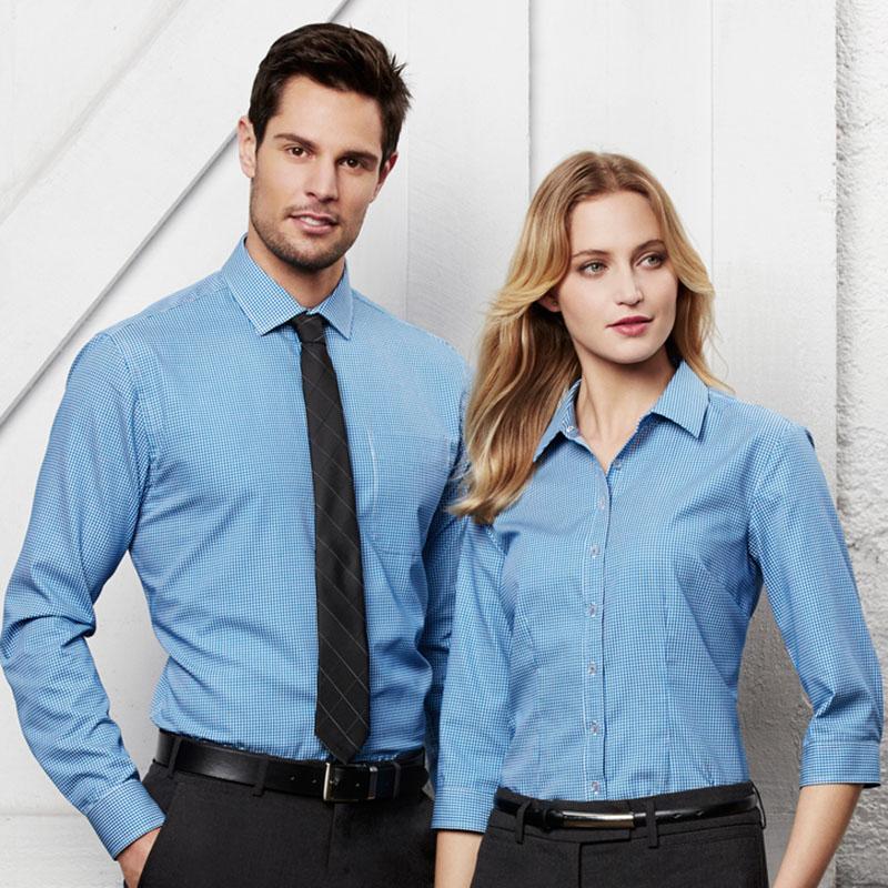 Corporate Wear
