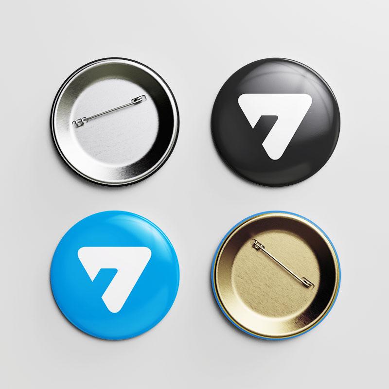 Flexe Badges