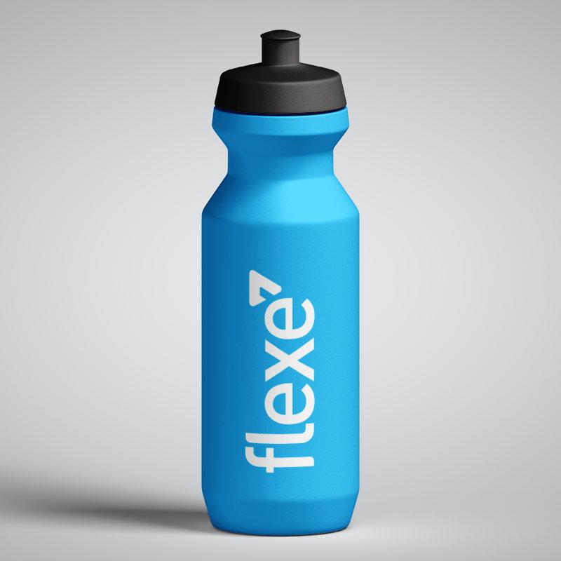 Flexe Drink Bottle