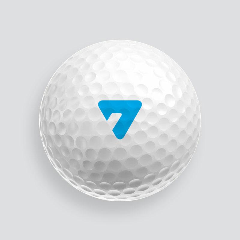Flexe Golf Balls