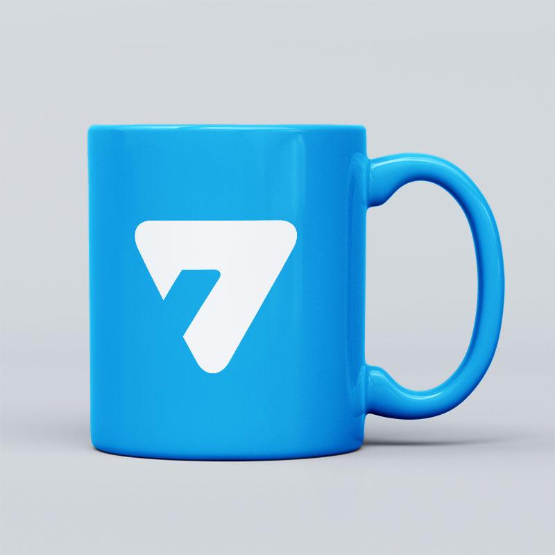 Flexe Mug