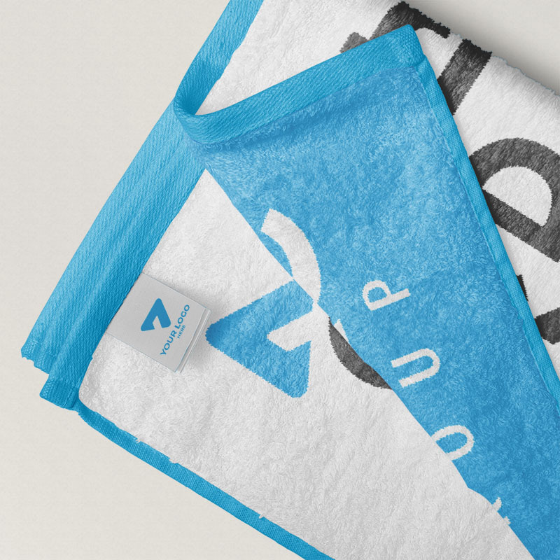 Flexe Towel