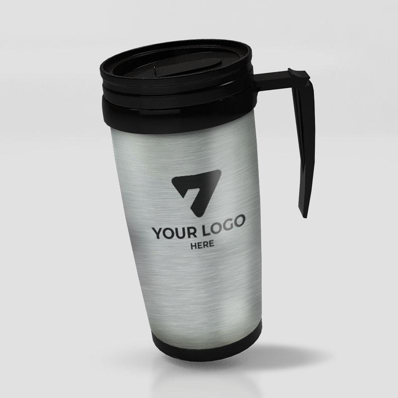 Flexe Travel Mug