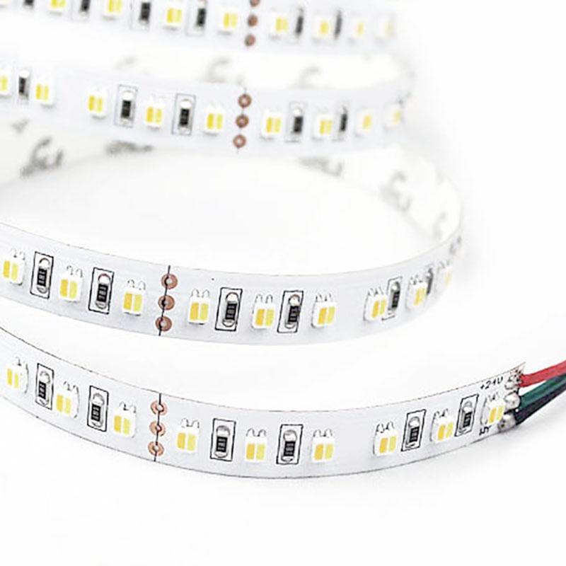 3D LED Lighting Options