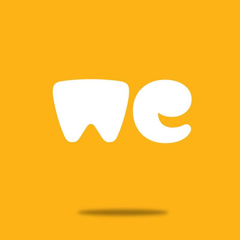 Send A File via WeTransfer